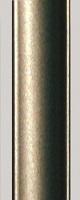 juliska kehysmalli hopea teräskehys