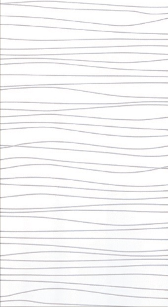 juliska luna kalusteovi mimas