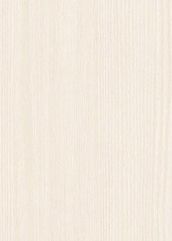 Juliska runkoväri mänty valkolakka melamiini