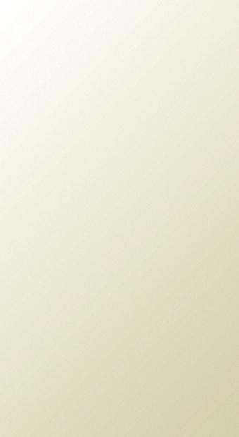 juliska kalvoväri valkea lg