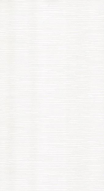 juliska kalvoväri valkea vaakaraita