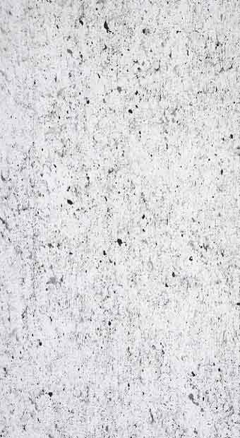 Juliska välitila betoni