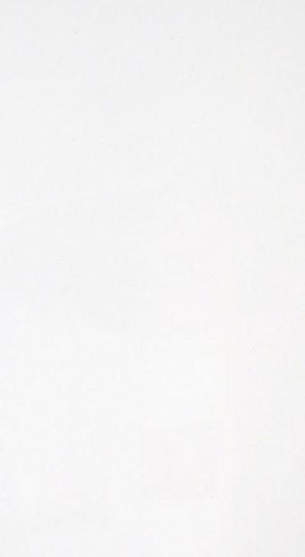 Juliska välitila matta valkoinen