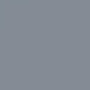Juliska maaliväri harmaa