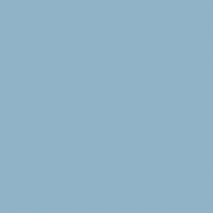 Juliska maaliväri sininen