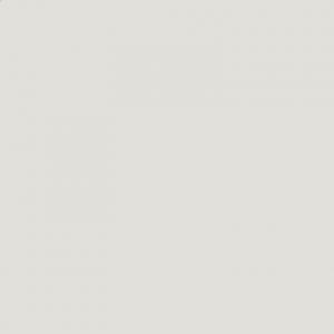 Juliska maaliväri vaaleanharmaa