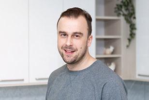 Antti Mäenpää